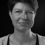 Frau Kratschmer Beratungslehrerin kratschmer@obs-papenteich.de