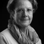 Frau Bentin -Stief