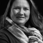 Frau Dieckmann Sozialpädagogin dieckmann@obs-papenteich.de