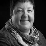 Frau Kellner Beratungslehrerin kellner@obs-papenteich.de