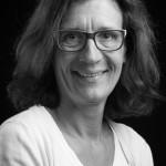 Frau Steg Sozialpädagogin steg@obs-papenteich.de