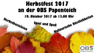Herbstfest2